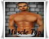 Muscle Top