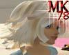 MK78 AmyBlonde