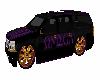 ©MEGA SUV