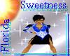 FLS Sweet Desire _ BLUE