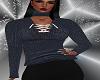FG~ Sexy Sweater V1