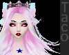 Space Princess Idol Wild