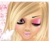 (M) Blonde Zine *