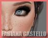 [FC] KALIA Makeup 3 F
