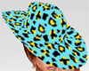 *HS* Summer Blue HAT