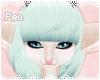 P! Vanilla Hair 7