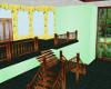 Candis Sunshine Room