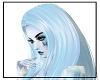 Ice Princess Hair