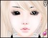 ɱ Sweet Belle Head~