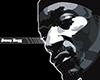 Snoop Dogg .. Art