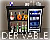 [Luv] Der. Mini Bar
