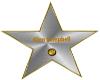 Glen Campbell Star