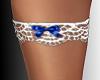 SL Venus Garter R