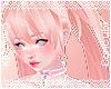 Bubblegum Miku