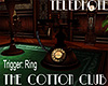 [M]The Cotton Club Phone
