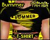 ! Bummer T-Shirt