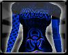 [GEL] HardKor Blue