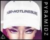 ⏃| 1-800-HOTLINEBLING