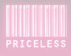 pricless