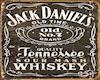 (dt) Jack Daniels