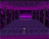 Purple Hase Club