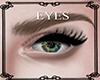 EYES - VEREDA1