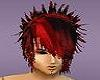 (DMG)Crimson Rusiki