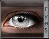 [H] Gray soft eyes