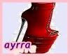 Ay_❗4ThOfJuly'R.h