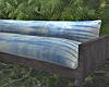 Tie Dyed Sofa .1