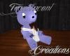 (T)Teddy Bear Hug