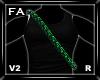 (FA)TorsoChainOLV2R Rave
