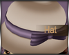 +Ms. Jane Porter+ Hat