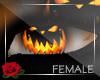 Halloween Eyes - F