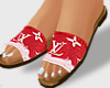 🔥Luxury Sandals
