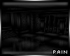 *PN* DarkWood Nightview