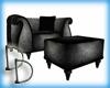 |DD| Distressed Chair