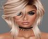 H/Oliviette Blonde