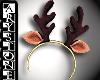 $.Reindeer hat