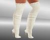 Boots RL