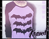 ☪ Bats