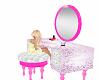 pink vanity scaled 40%