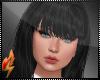 Vampirella Hair
