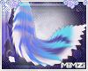☪»Aria I Tail 4.0