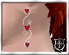 [wk] Valentines ER