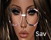 NerdyGlasses7-