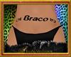 Tatto Braco Derivable