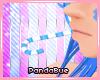 PB~ Candy Sweets Kane