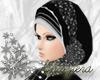 :ICE Thyra Hijab Shadow