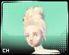 [CH] Hera Hair v.3